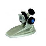 KRISBOW Micrometer Stand [KW0600259] - Micrometer Manual